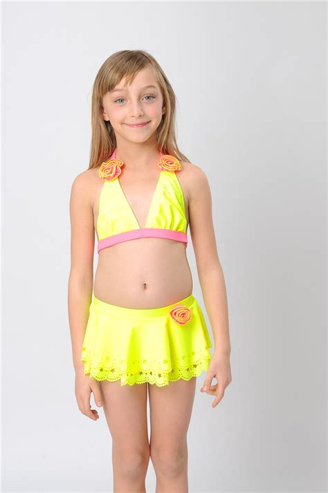 pre junior girl nudists model popular cute bathing suits for juniors buy cheap cute
