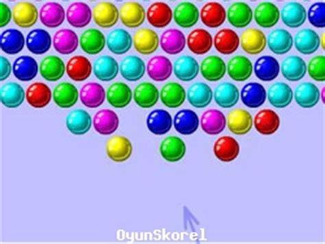 manken oyunlar oyun skor balon patlatma oyun skor el oyun sitesi en g 252 zel oyunlar