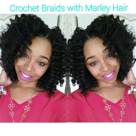 other ways to dip your braids 17 best protective styles images on pinterest protective