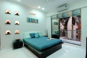 best interior design houses images