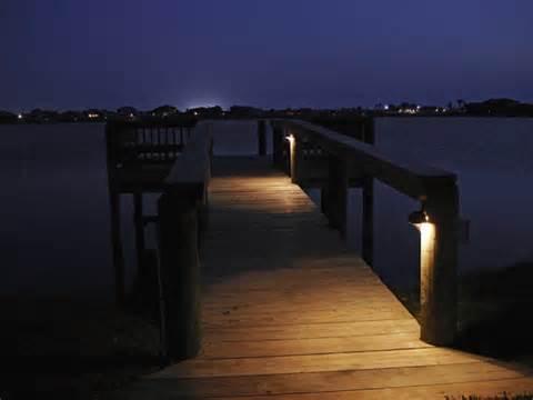 lighting dock dock and pier lighting outdoor lighting perspectives of