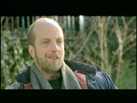 Something About by Photos Of Chris Elliott