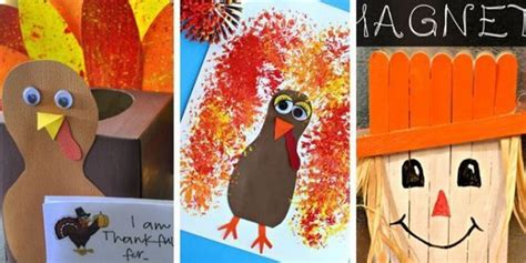 thanksgiving arts and crafts projects thanksgiving activities for 4th graders american