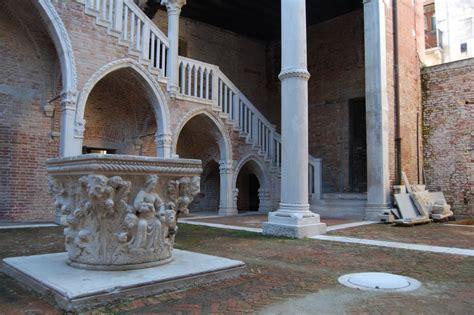 casa di marco polo venezia casa di marco polo venezia nascosta
