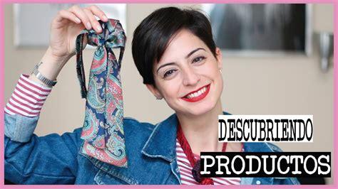 imagenes para mujeres ofrecidas descubrimientos corbatas para mujer y mas youtube