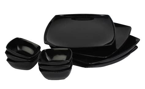 Bowl Plate acrylic plate bowl set acrylic plate bowl set