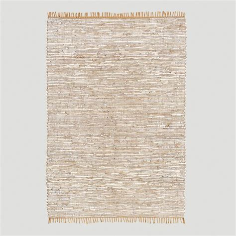 lands end rugs 1000 images about let s cut up some rug on dhurrie rugs cleaning services and