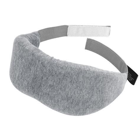 Black Magic Light Pomade Free Sisir Original 100 travelmall 3d stereoscopic sleep mask memory foam sleep goggle soft eye mask for