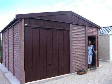 Small Concrete Sheds marvelous concrete garages 2 concrete sheds garages