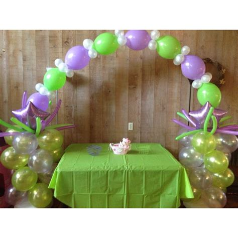 Baby Shower Decorations Purple And Green by Purple And Green Baby Shower Baby Shower Ideas