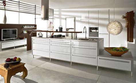 Nolte Küchen Farben by Wohnzimmer Farben Dachschr 228 Ge