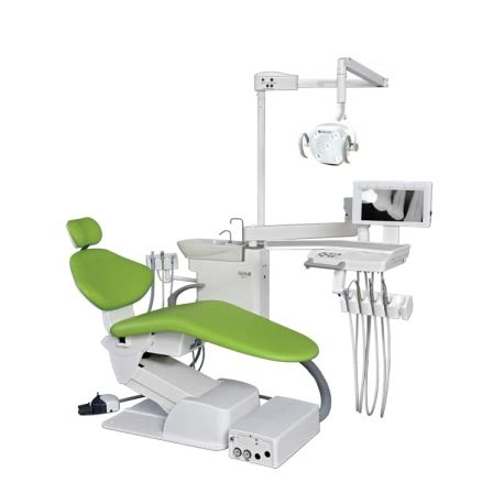 belmont dental chair light belmont clesta e iii dental chair and delivery leading