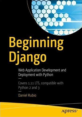 django tutorial for dummies python pdf ebooks all it ebooks