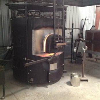studio glass furnace jackson county green energy park dillsboro nc yelp