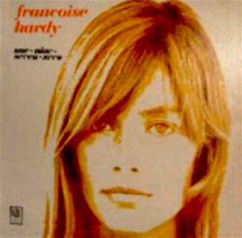 francoise hardy song of winter voila fran 231 oise hardy one nine seven zero 1970