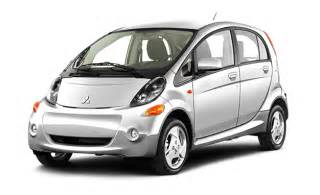 Electric Cars Australia Comparison Mitsubishi I Miev Reviews Mitsubishi I Miev Price