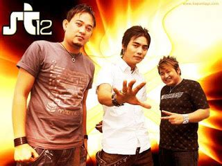 download mp3 ada band raihlah wangi dunia download lagu mp3 indonesia download lagu st12