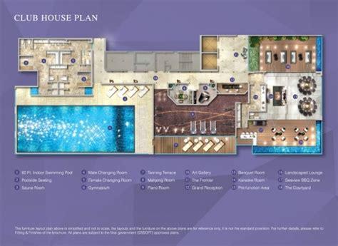 home plans with indoor pool fascinating house plans with indoor swimming pool