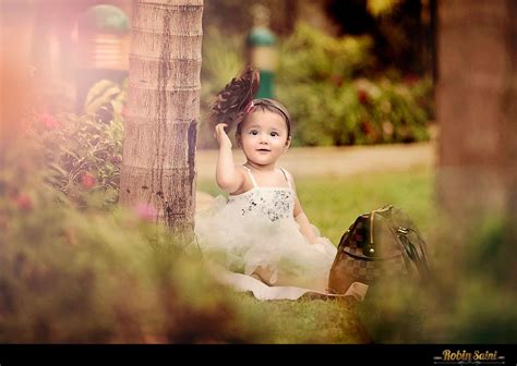 cute themes for photo shoots baby girl photoshoot ideas www imgkid com the image