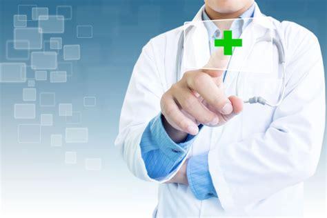 imagenes de salud imagenes de salud pjazza medics is your medical clinic in