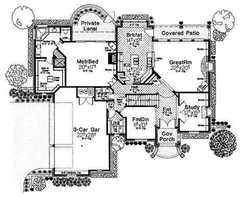 cool houses plans 17 best images about 80x80 on pinterest european house plans house plans and home