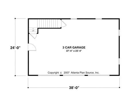 Plan 007g 0006 Garage Plans by Plan 007g 0006 Garage Plans And Garage Blue Prints From
