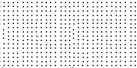 photoshop pattern white dots 35 most useful white backgrounds wallpaper themescompany