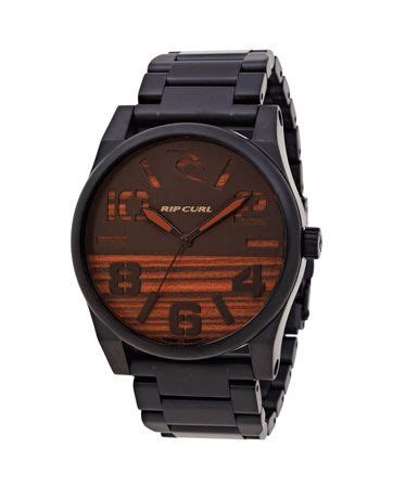 Ripcurl Back Flyer flyer midnight rip curl ripcurl watches