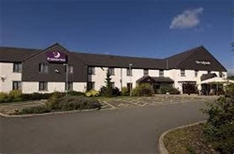 premier inn newquay quintrell downs premier inn cornwall deals premier inn deals and offers