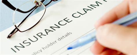 insurance house professional indemnity professional indemnity insurance www bruceburke co uk