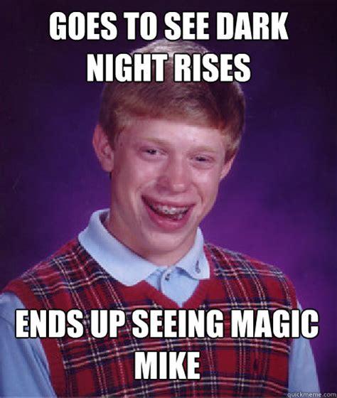 Magic Mike Meme - alex pettyfer magic mike cast hot girls wallpaper