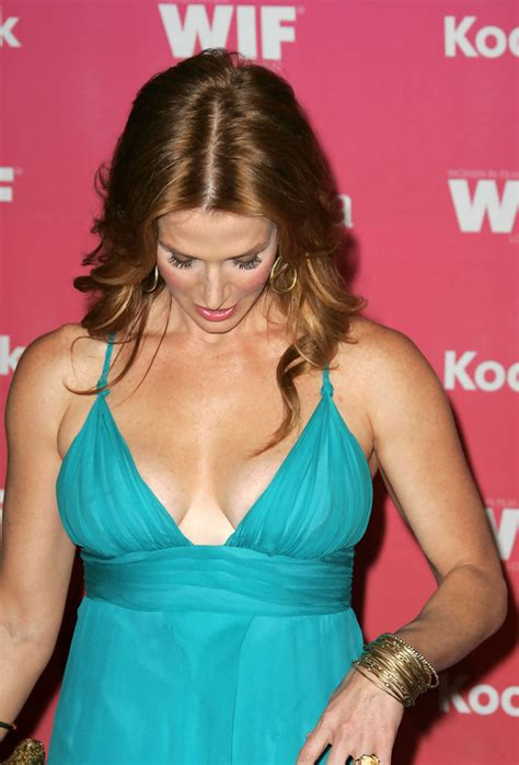 film lucy 2 poppy montgomery photos women in film 2009 crystal and