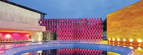 hotel camino real gonz 225 jacobson arquitectura exposici 211 n sobre el