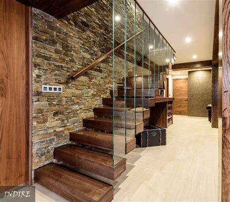 decoracion de pasillos de escaleras ideas im 225 genes y decoraci 243 n de hogares pasillos