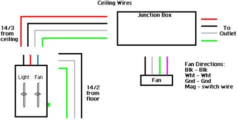 278d1155458860 wiring switch new ceiling fan wiring