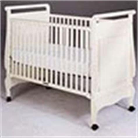 Generation 2 Worldwide Crib by Crib Recalls Recall Information On Baby Cribs