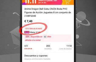 aliexpress android uptodown