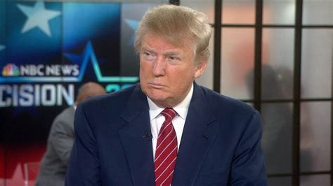 Trump S Favorite President | donald trump the favorite to be our next president