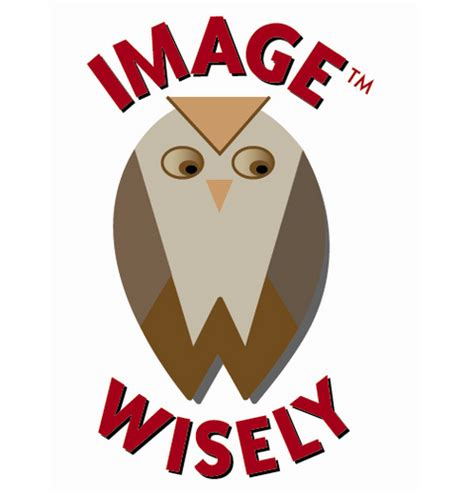 Be Wisely image wisely imagewisely