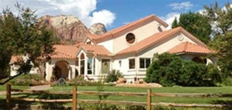 bed and breakfast springdale utah zion canyon bed and breakfast springdale utah b b reviews tripadvisor