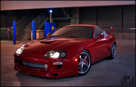 exotic sport cars my favorite 1990s sports cars