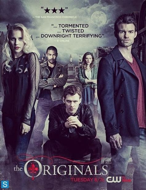 Global House Plans by The Originals Season 2 Of Tv Series Download In Hd Tvstock