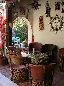 1000 ideas about mexican style homes on