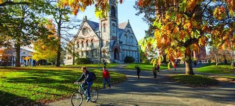 Of Massachusetts Amherst Ranking Mba by Top 50 Best Value Rn To Bsn Programs For 2017