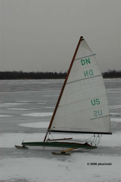 wooden ice boat plans maret 2017 best row boat plans