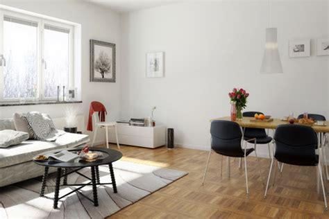 offener wohn essbereich offener wohn essbereich ideen tipps wohnmagazin de