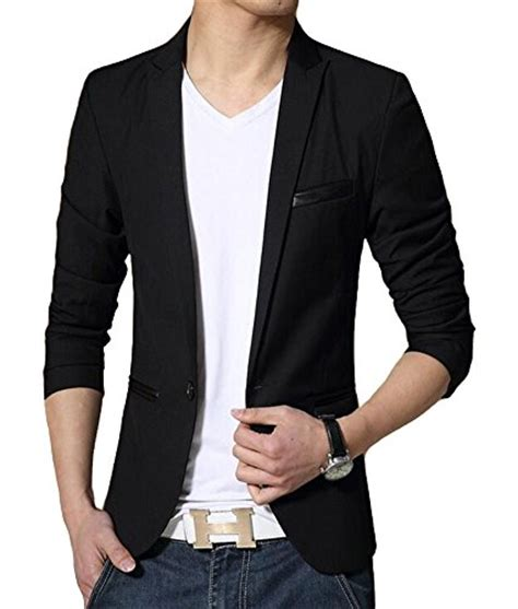 Gfp Casual Formal Shirts Slim Fit Katun Abu Lng 1643 benibos s slim fit casual premium blazer jacket xl black apparel in the uae see prices