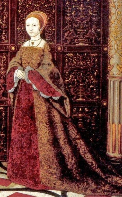 tudor clothing dress to impress 68 best images about elizabeth i on