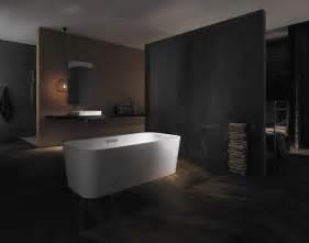 bathtubs splendid bathtub ideas 18 minimalist white