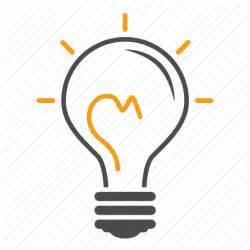 Idea Lamp Creativeness Education Idea Lamp Light Bulb Power